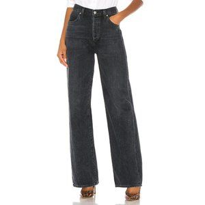 NWT Citizens of Humanity Annina Trouser Jeans 30